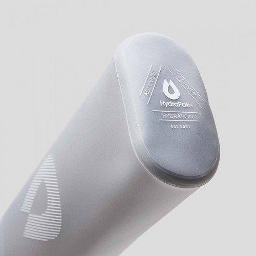 【ハイドラパック HydraPak】ウルトラフラスク IT 500ml_クリア (ランニングボトル) auroralodge 08