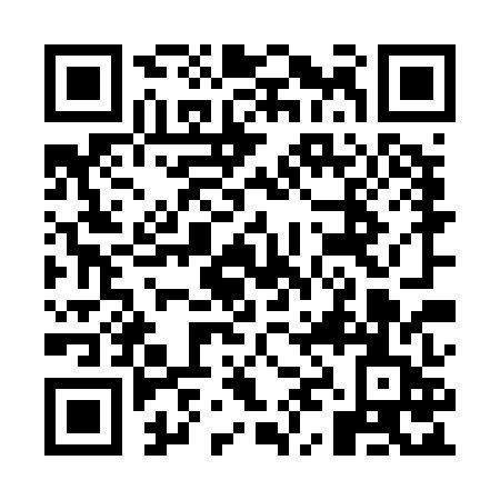 【バーゴ VARGO】チタニウム デカゴンストーブ (アルコールストーブ/チタン/軽量/ウルトラライト/UL) auroralodge 03