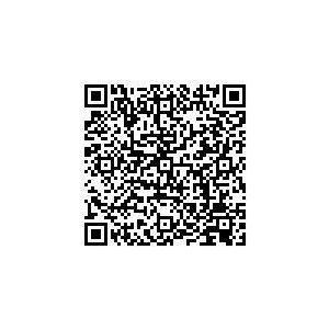 【バーゴ VARGO】チタニウム コンバーターストーブ (アルコールストーブ/チタン/軽量/ウルトラライト/UL) auroralodge 05