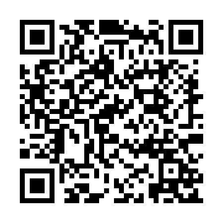 【バーゴ VARGO】ヘキサゴンウッドストーブ  チタン (ネイチャーストーブ/焚火台/チタン/軽量)|auroralodge|04