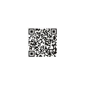 【バーゴ VARGO】アルティメットファイヤースターター (火吹き棒/火打ち/焚き火)|auroralodge|05
