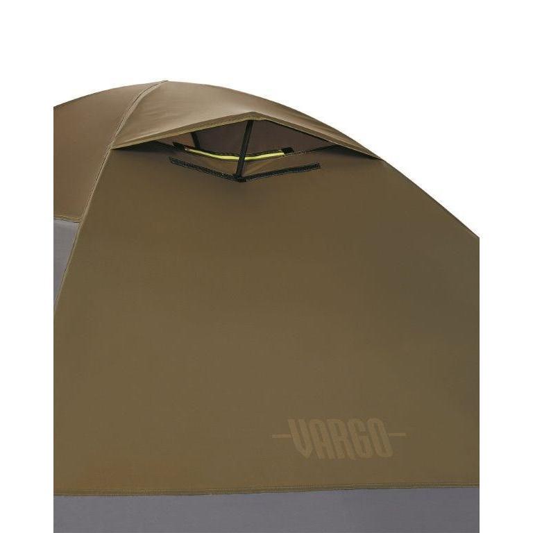 【バーゴ VARGO】NO-FLY 2P TENTノーフライ2P (テント/カーボンポール/ウルトラライト/UL/軽量)|auroralodge|04