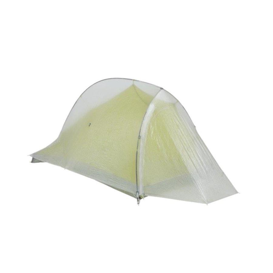 【ビッグアグネス Bigagnes】フライクリーク HV1 カーボン W/ダイニーマ (軽量テント/ウルトラライト/登山/ハイキング/トレッキング) auroralodge 03