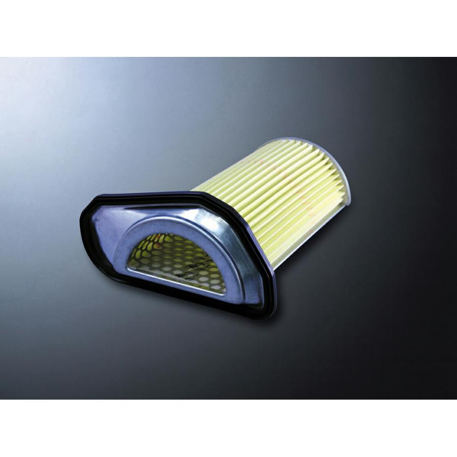 D-SPORT レーシングロックナット のパーツレビュー   コペン(ひる