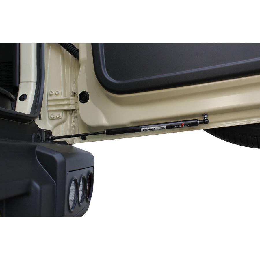 NEOPLOT RV ツーストップドアオープナー ジムニー JB64W|auto-craft|04