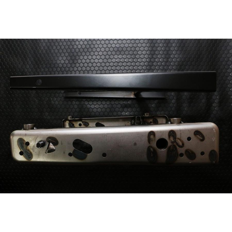 [TAKE OFF] テイクオフ  ローポジくん 単品 アルトワークス HA36S|auto-craft|04
