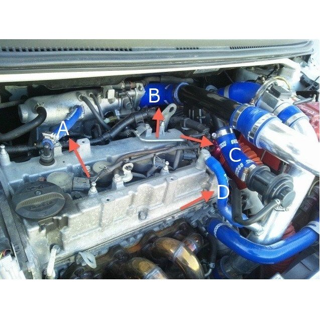 VICTOR REINZjoint de culasse 61-23860-20 Pour Audi VW Joint,
