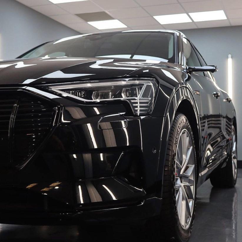 英国製 Autobrite Direct ウルトラスリック ガラスコーティング剤 洗車|autobritedirect|12