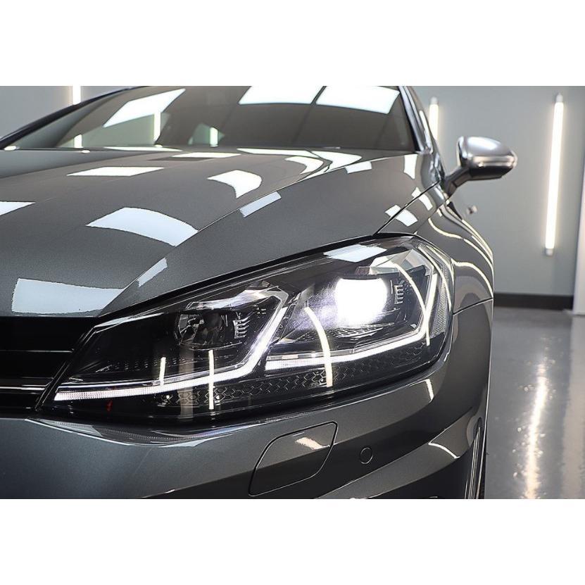 英国製 Autobrite Direct ウルトラスリック ガラスコーティング剤 洗車|autobritedirect|14