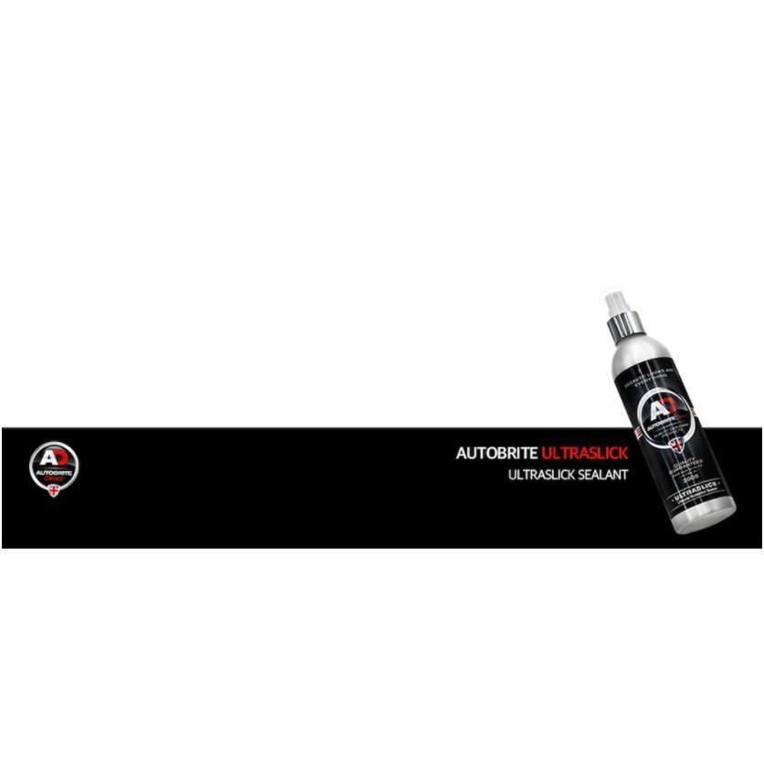 英国製 Autobrite Direct ウルトラスリック ガラスコーティング剤 洗車|autobritedirect|15