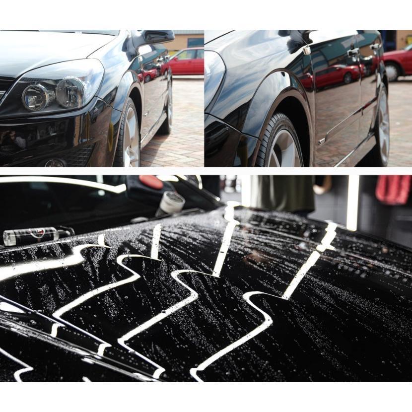 英国製 Autobrite Direct ウルトラスリック ガラスコーティング剤 洗車|autobritedirect|07