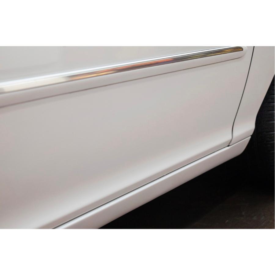 英国製  ジャストトニック  タール除去剤 Autobrite Direct|autobritedirect|11