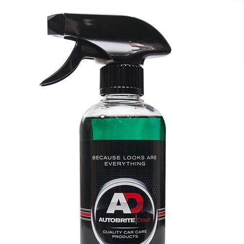 英国製  ジャストトニック  タール除去剤 Autobrite Direct|autobritedirect|04