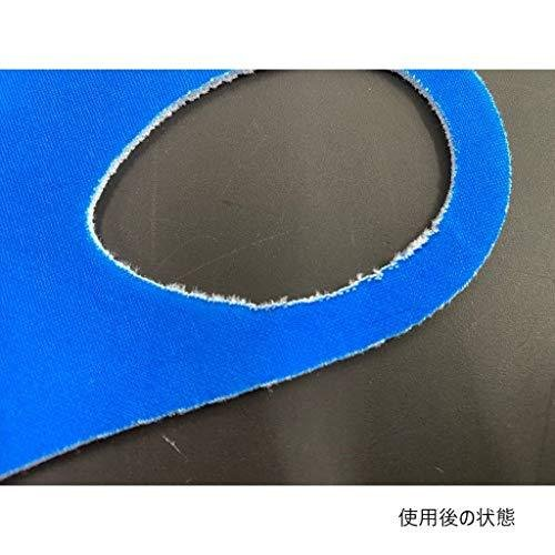 SUZUKI motoGPチャンピオンマスク 0000R-05C09-M05 autorimessa-com 05