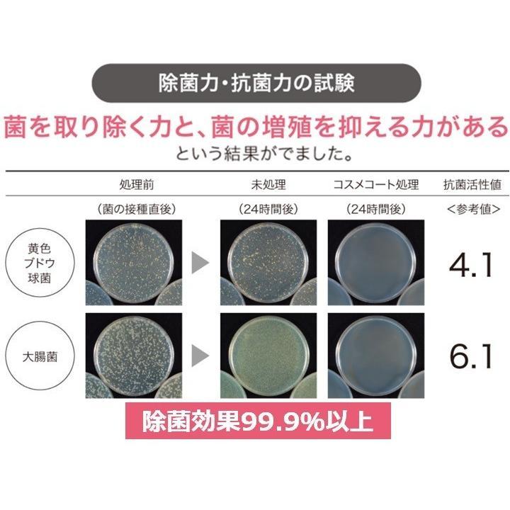 「コスメコート/Cosme Coat」 ポケット<15ml>お出かけ用|autospa|08