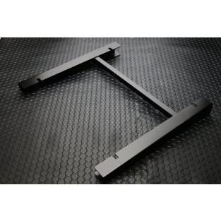 アルトワークス/アルトRS(HA36S) ローポジくん(単品)|autovillage