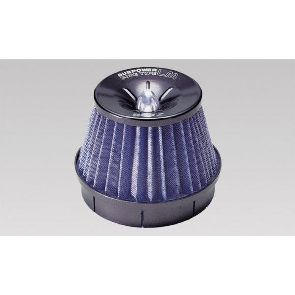 SUS CORE HA36S ALTO RS Turbo R06A SUZUKI アルトターボRS (ALTO TURBO RS) 15/03- HA36S R06A(Turbo)|autovillage