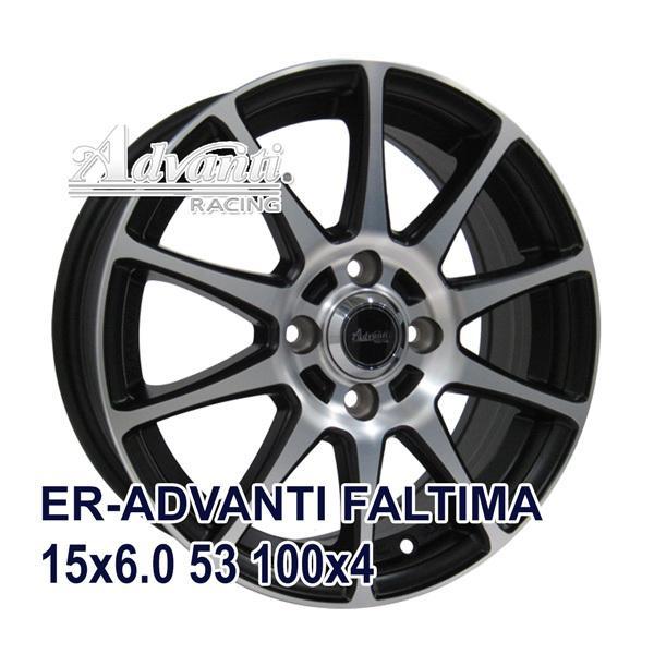 175/65R15 タイヤホイールセット サマータイヤ MOMO Tires OUTRUN M-1 送料無料 4本セット
