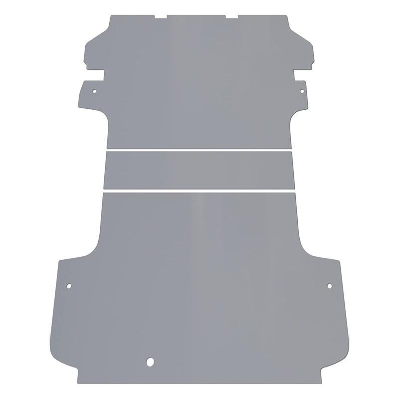 トヨタ 200系 ハイエース S-GL フロアパネル S 標準ボディ 格安激安 荷台 荷室 床 板 床張り お買い得品 床貼 棚 収納棚 収納 棚板 床パネル フロアキット 内装 床板