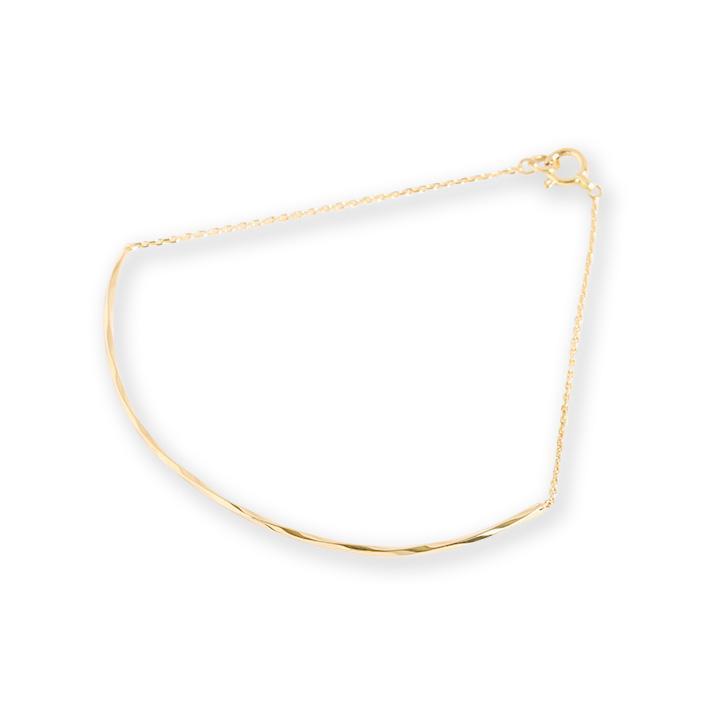 Spirale für Armband 0,1mm 1 Meter silber