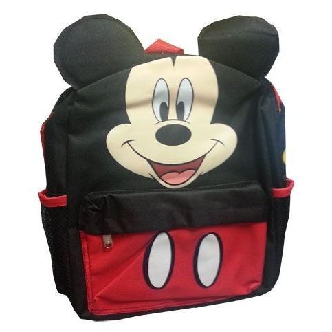 ディズニー ミッキーマウス Ears リュックサック グッズ 北米版