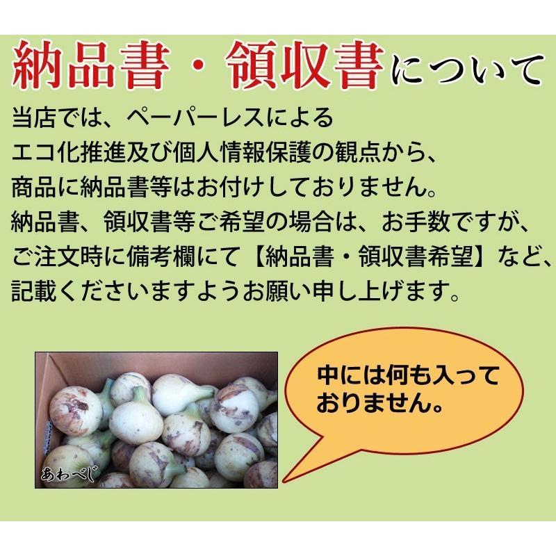 新たまねぎ 淡路島 送料無料 2021年産 特産 玉ねぎ 3kg M・L混合|awabeji|06