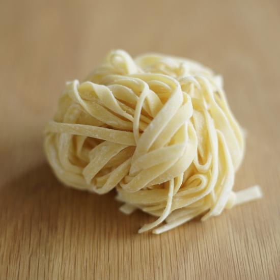 生パスタ 淡路島 淡路麺業 お得クーポン発行中 全卵タリアッテレ 120g×5食 35%OFF