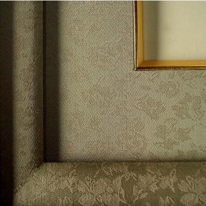 女桑受賞記念写真額四つ切サイズ 木目を生かし、品のある優しさ、いつまでも飽きないように仕上げた額縁です。 awajigaku 03