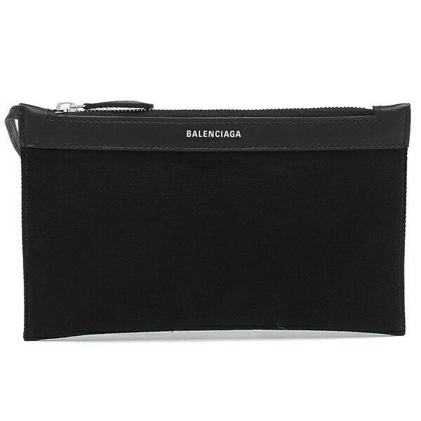 バレンシアガ トートバッグ ネイビーカバ Sサイズ キャンバス レディース BALENCIAGA 339933 AQ38N|axes|09