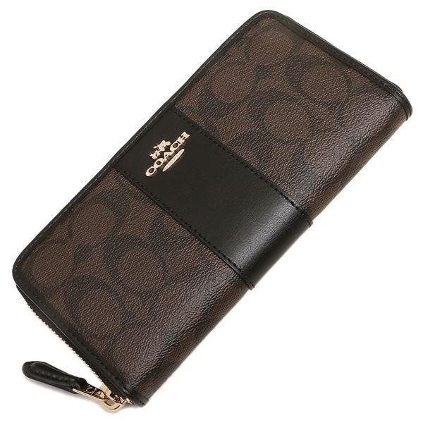 長 財布 アウトレット コーチ COACHアウトレット、スヌーピーコラボの長財布、本物?