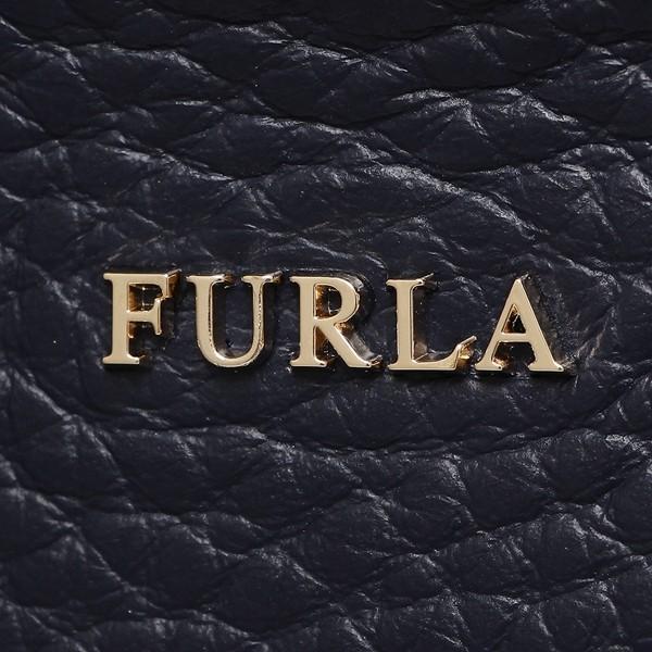 f296e28d8906 フルラ トートバッグ レディース FURLA 920216 BHQ4 QUB B1U ネイビー ...