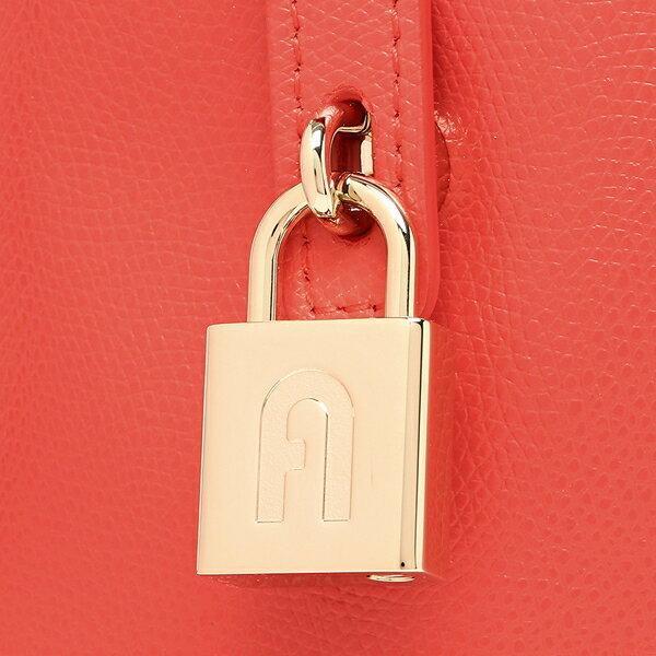 「P10%還元 4/10〜11」フルラ ハンドバッグ ショルダーバッグ パイパー Mサイズ レディース FURLA BFK9 BAQNFPI ARE ARE000 KO000|axes|10