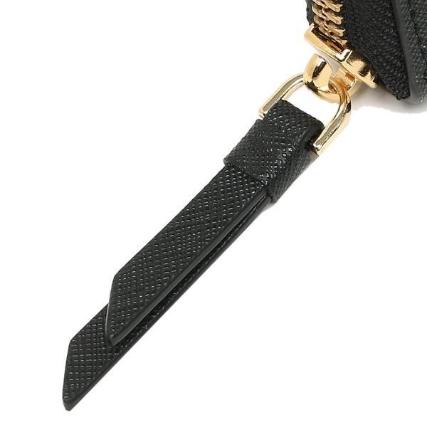 ケイトスペード KATE SPADE 長財布 キャメロン レディース WLRU5448 アウトレット|axes|09