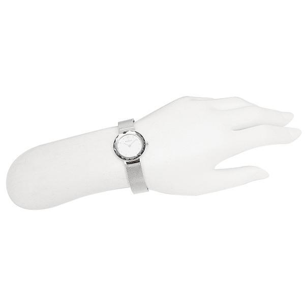 「7/25限定 P10%還元」スカーゲン 時計 レディース レオノラ 25mm メッシュベルト クォーツ SKAGEN axes 05