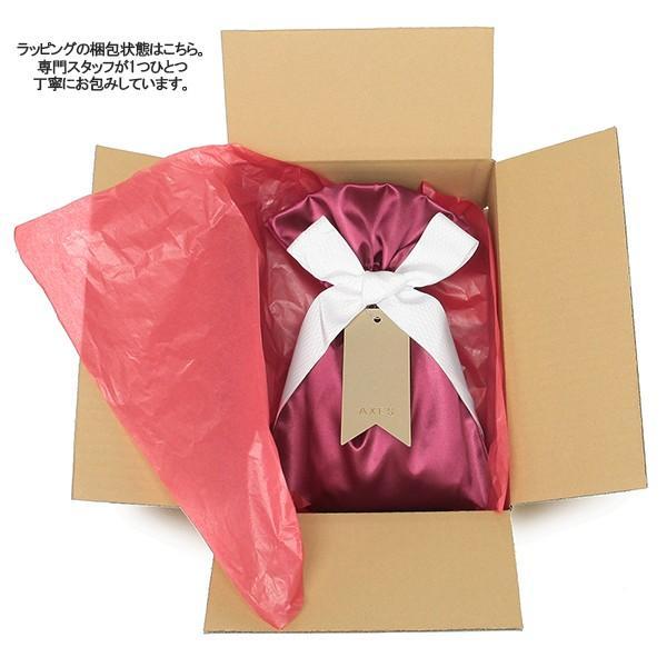 「8/1限定 P10%還元」プレゼント用 ギフト ラッピング (コーチ・グッチ・フルラetc バッグ・財布 はもちろん、その他の商品にも対応。当店でお包みします。)|axes|02