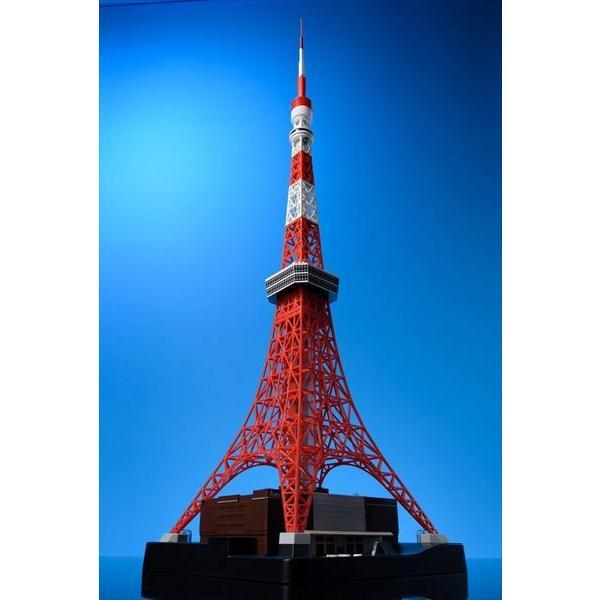 TOKYO TOWER IN MY ROOM (東京タワー インマイルーム)  ※発送まで2日〜7日お時間をいただきます|az-shop|02