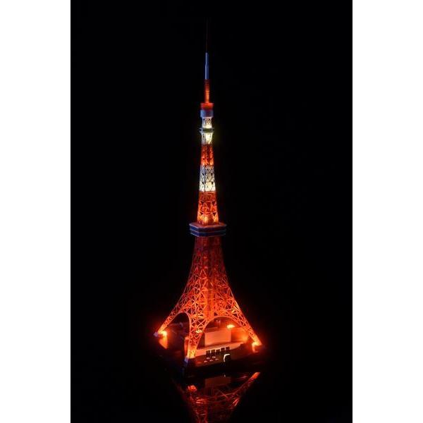 TOKYO TOWER IN MY ROOM (東京タワー インマイルーム)  ※発送まで2日〜7日お時間をいただきます|az-shop|03