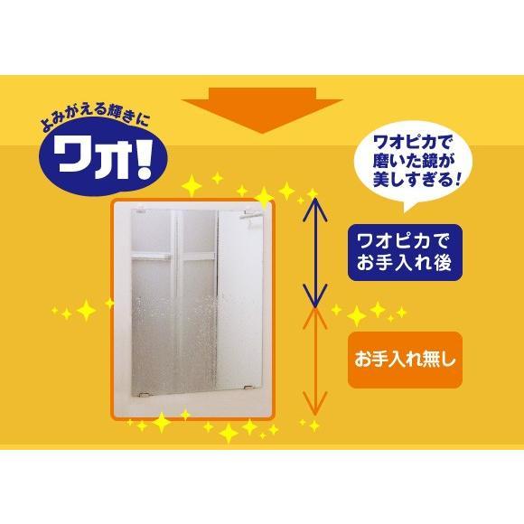 即納 ワオ!ピカ 200ml|az-shop|06