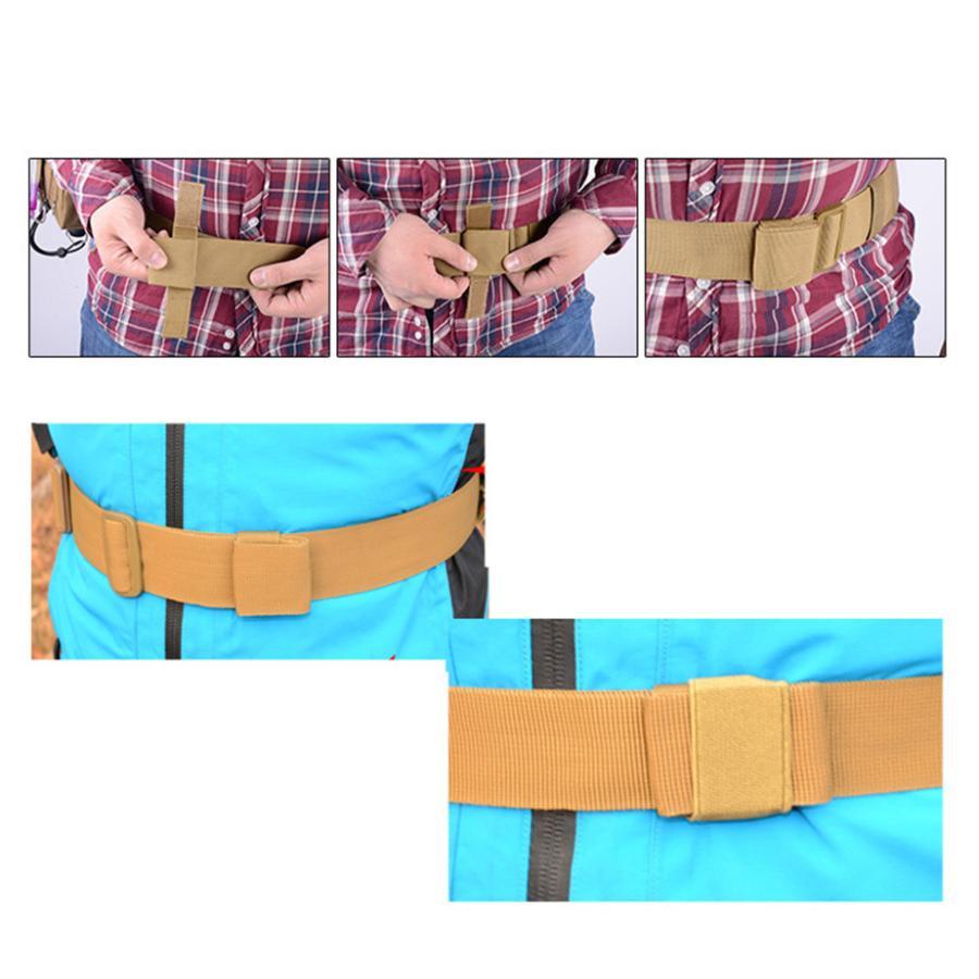 マルチフィッシングバック フィッシングバッグ タックルバッグ ヒップバッグ ショルダーバッグ ルアーケース 釣りバック 大容量 多機能 防水 アウトドア|azaargo|10