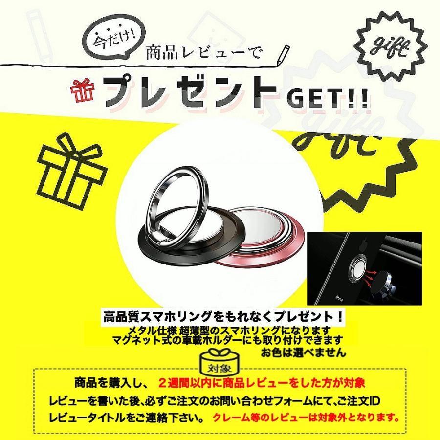 ゲーミングイヤホン マイク付き ヘッドセット PS4 スイッチ ボイスチャット 任天堂 Switch フォートナイト スカイプ zoom 2020年型 azbex-tec 19