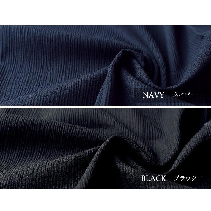 高島ちぢみ 30cm以上10cm単位販売【ご注文は数量3以上】/生地 布 ワンピース 甚平 パンツ スカート マスク 服飾 吸水 速乾|aznetcc|09