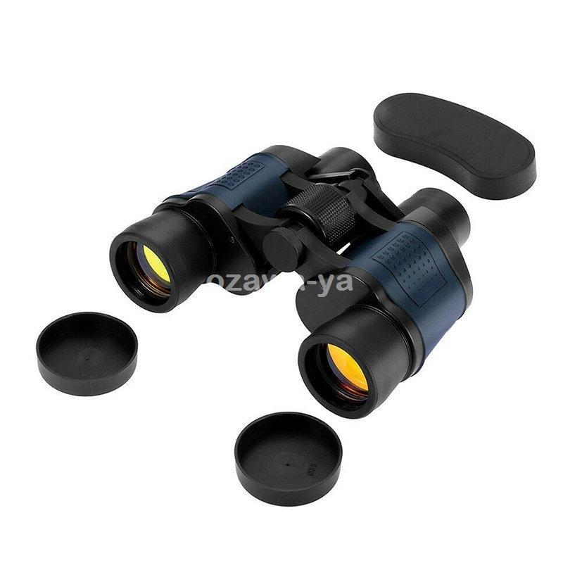 双眼鏡 60×60倍 コンサート ドーム スポーツ観戦 アウトドア に最適 コンパクト 望遠 高倍率 ケース付 ストラップ付 軽量 オペラグラス 持ち運びが可能|azuma-store-y|08