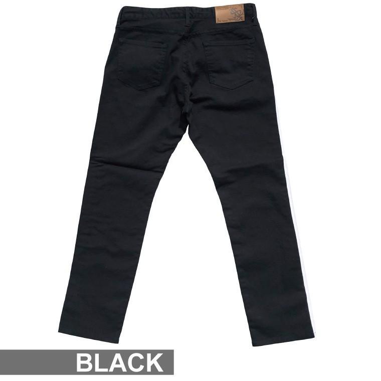 STYLEKEY スタイルキー スキニーパンツ GENERATION LINE SKINNY PANTS(SK19FW-PT01) ストリート系 B系 大きいサイズ b-bros 04