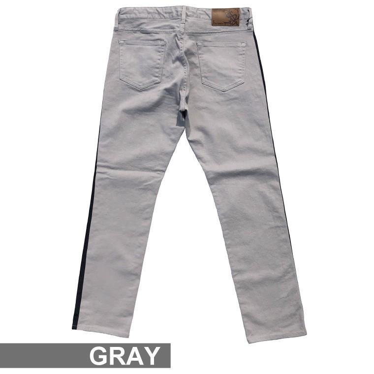 STYLEKEY スタイルキー スキニーパンツ GENERATION LINE SKINNY PANTS(SK19FW-PT01) ストリート系 B系 大きいサイズ b-bros 06