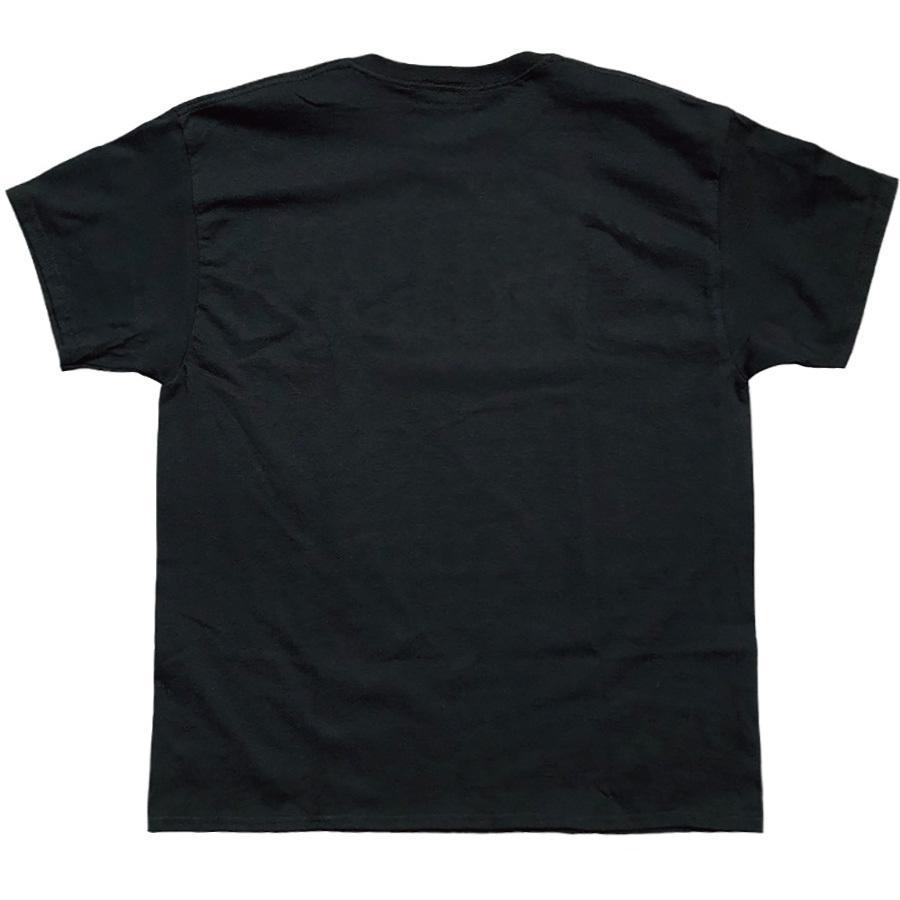 STYLEKEY スタイルキー 半袖Tシャツ WEALTH S/S TEE(SK21SP-SS07) ストリートファッション ヒップホップ レゲエ ダンス B系 カラフル ロゴ 刺繍 大きいサイズ|b-bros|07