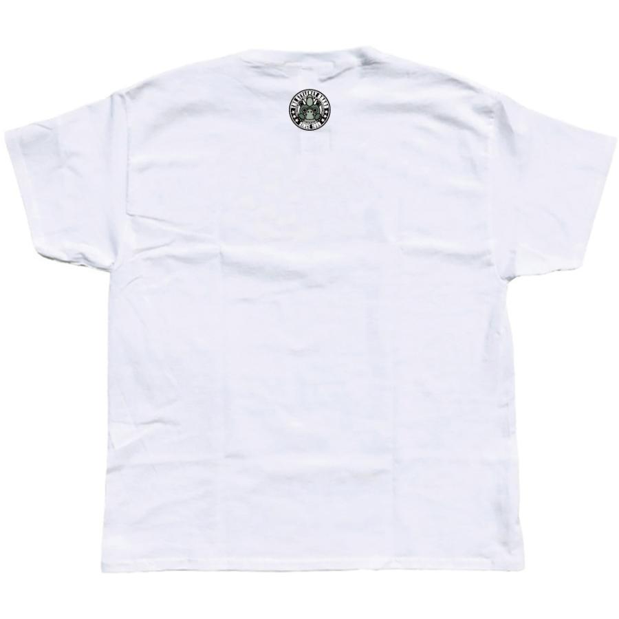 STYLEKEY スタイルキー 半袖Tシャツ DORA-CHAN×STRAWBERRY S/S TEE(SK21SU-SS06) ストリート系 カジュアル ドラちゃん キャラクター 大きいサイズ b-bros 04