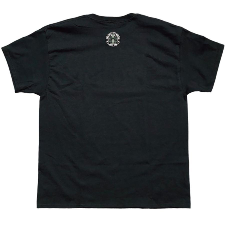 STYLEKEY スタイルキー 半袖Tシャツ DORA-CHAN×STRAWBERRY S/S TEE(SK21SU-SS06) ストリート系 カジュアル ドラちゃん キャラクター 大きいサイズ b-bros 06