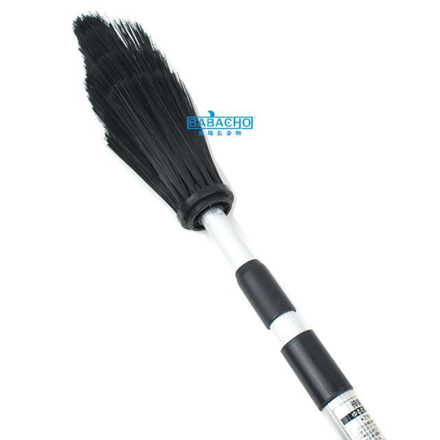 大掃除 片付け アルミ伸縮式洗える天井ホーキ ランキングTOP5 汚 部屋 窓 年末 オンライン限定商品 年始 外側 家 掃除