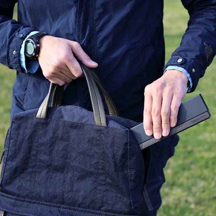 包丁収納 ナイフケースS型 P×S 包丁 ケース おすすめ,包丁 ケース,包丁 ケース 持ち運び,包丁 収納 ケース,包丁 入れ 持ち運び,包丁 持ち運び ケース, b-bselect 05