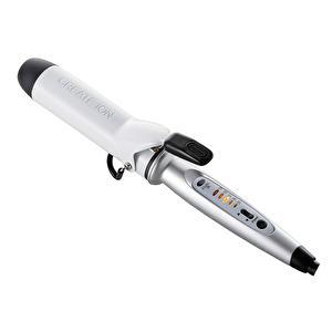 クレイツ イオンカールアイロン 38mm クレイツコテ ブランド品 大人気 イオン カール 巻き髪 ツヤ 最安値に挑戦 美容室 送料無料 プロ仕様 正規品 コテ